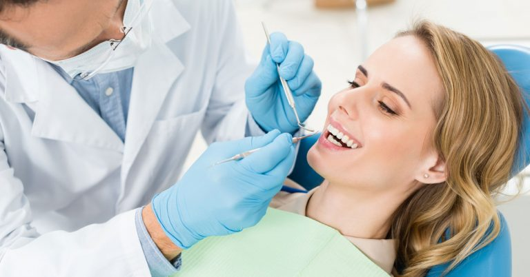 Importance of General Dentistry in Daily Lifestyle
