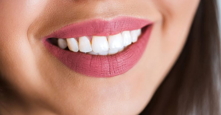 Possible Dental Services for Teeth Replacement