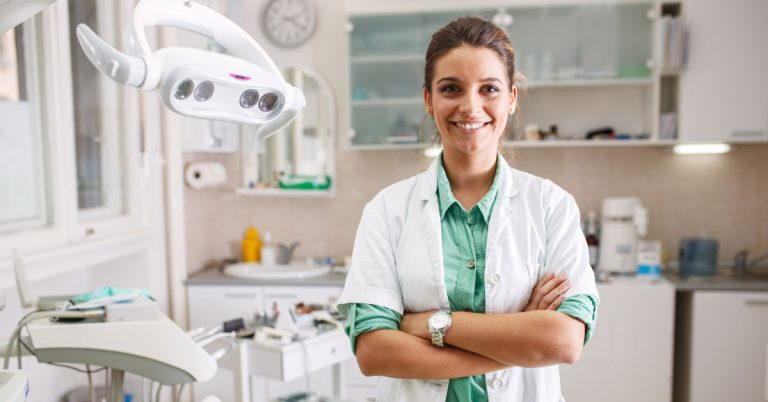 Expert Dentists to Make Your Imperfect Smile Perfect Again
