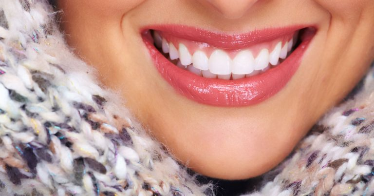 Getting Facial Aesthetics Improved With Cosmetic Dentistry
