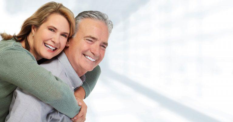 Dental Implants Give Back Your Smile | Dental Implants In Dubai