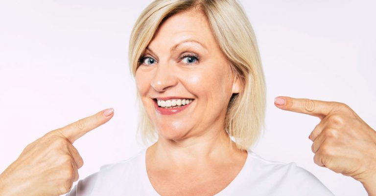 Smiles to last for a life time with advanced Dental Implants