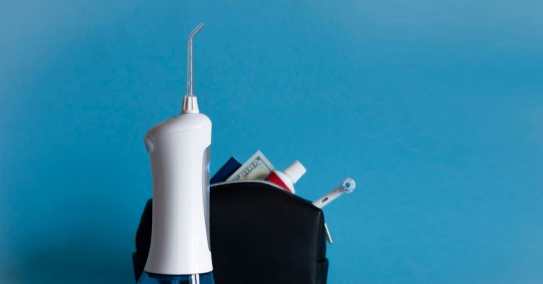How to go soft on the holiday goodies to maintain good oral hygiene | Dental Hygiene