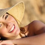 Cosmetic Dentistry – A Modern way to improve your smile and appearance