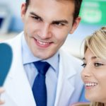 Dental Implant procedure – Is it very painful?