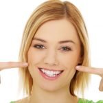 How long does a Teeth Whitening result last?