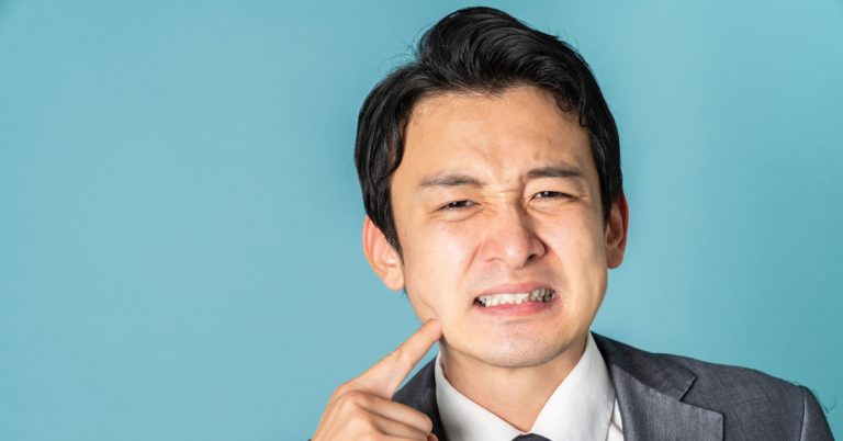 Tempero-Mandibular joints (TMJ) – their functions and disorders