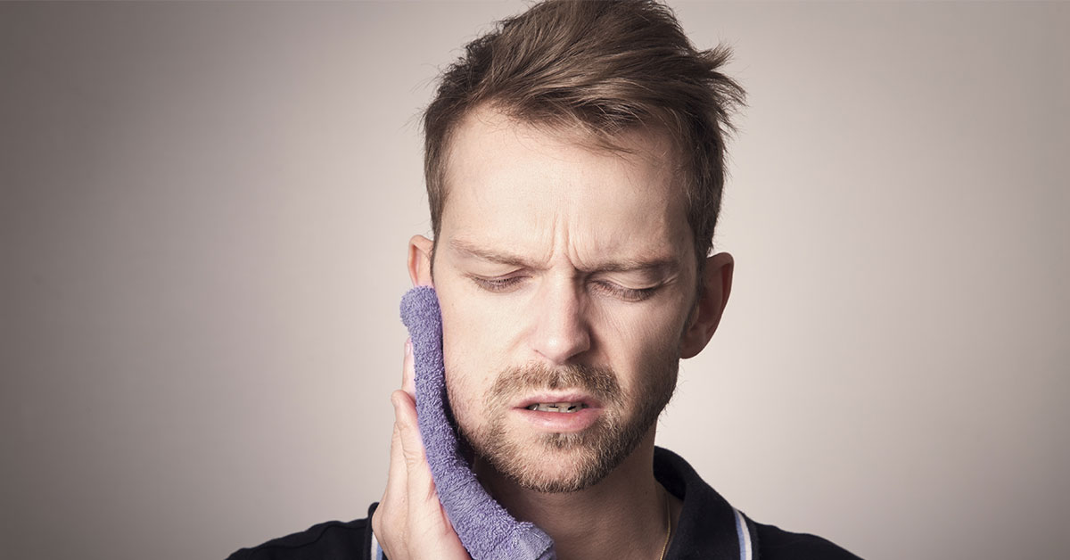 Wisdom Teeth – Are they very troublesome