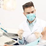 8 Credentials to Observe in a Dentist you are Considering
