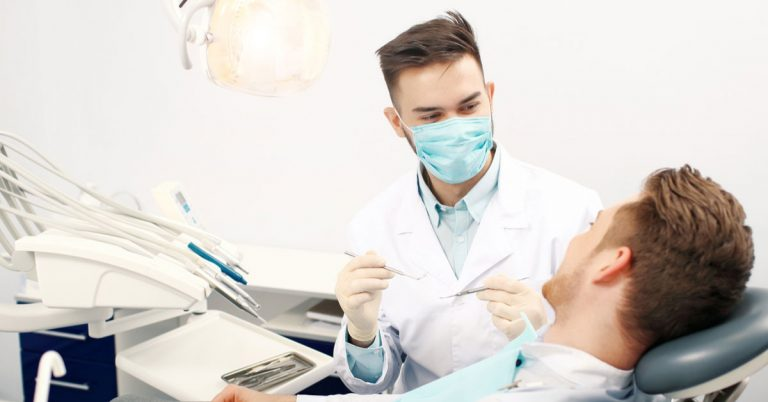 Credentials To Observe Your Dentist | Dental Clinic In Dubai
