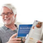 How important is it to replace a missing tooth & dental implants