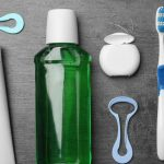 Travelling & worried about your oral health? Here are some travelling tips Go for