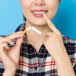 Evidence based research between oral health and overall health – A field under exploration