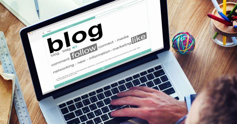 Oris Blog