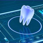 How Digital Technology Is Revolutionizing Dentistry?