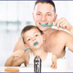 The Importance Of Preventive Dentistry