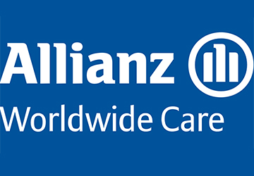 Allianz World Wide Care